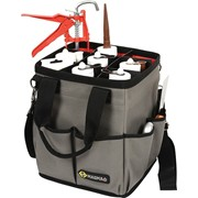 MA2637 CK Tools Magma 3 In 1 Sealant and Tool Tote | CK Magma